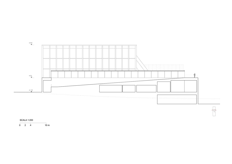 sezione3-smal